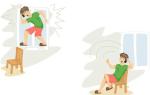 Сравнительное тестирование усилителей сотовой связи (репитеров)