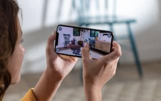 Краткий обзор Apple iPhone Xs Max 64GB — Октябрь 2020