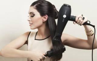 10 лучших фенов для волос — Рейтинг 2020 года (Топ 10)