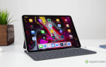 Краткий обзор Apple iPad Air (2020) — Январь 2020