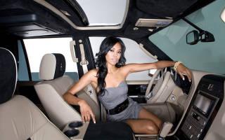 6 лучших чехлов на автомобильные сиденья