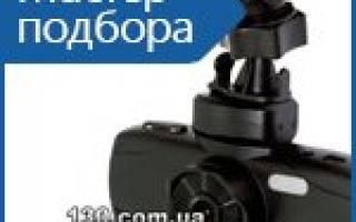 Краткий обзор Pioneer ND-DVR100 — Октябрь 2019