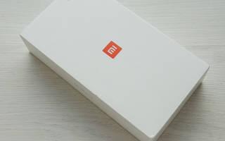 Краткий обзор Xiaomi Mi Max 2 64GB — Сентябрь 2017
