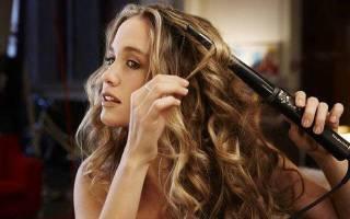 12 лучших плоек для завивки волос — Рейтинг 2020 года (Топ 12)