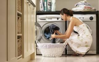 12 самых тихих стиральных машин — Рейтинг 2020 года (Топ 12)