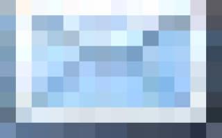 Краткий обзор Huawei MediaPad T3 8.0 16Gb LTE — Февраль 2019