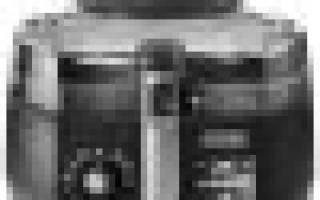 Краткий обзор De'Longhi FH1394.W/BK — Май 2019