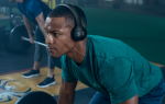 Краткий обзор JBL Under Armour Sport Wireless — Июль 2019