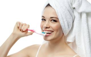 10 лучших отбеливающих зубных паст — Рейтинг 2020 года (Топ 10)