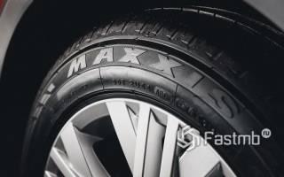 Краткий обзор MAXXIS Razr MT MT-772 — Март 2020