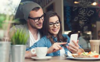 12 лучших фирм-производителей смартфонов