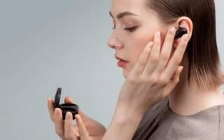 10 лучших Bluetooth-наушников — Рейтинг 2020 года (Топ 10)