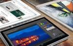 Краткий обзор Samsung Galaxy Tab A 8.0 (2020) 4G — Декабрь 2020