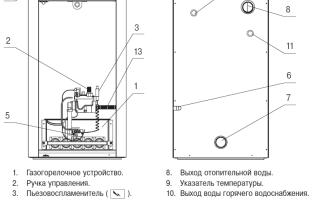 Краткий обзор Лемакс Премиум-30B — Ноябрь 2020