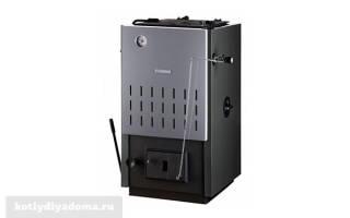 Краткий обзор Bosch Solid 2000 B SFU 27 — Март 2020