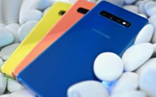 15 лучших смартфонов Samsung — Рейтинг 2020 года (Топ 15)