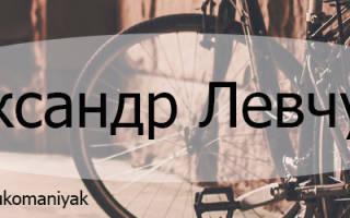 Краткий обзор LG VK89304H — Октябрь 2016