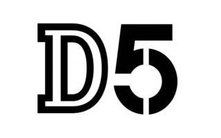 Краткий обзор Nikon D5 Body — Октябрь 2017
