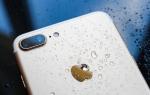 Необъективный обзор: все недостатки iPhone 7