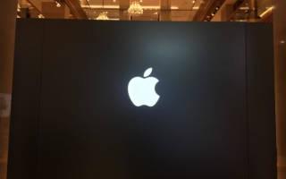 Краткий обзор Apple iPhone X 256GB — Октябрь 2020
