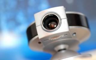 5 лучших веб-камер