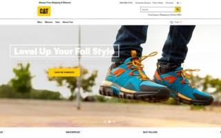 Рейтинг 8 лучших интернет-магазинов обуви — ТОП 8
