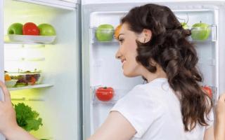 Бесполезные опции в современных холодильниках или за что мы переплачиваем