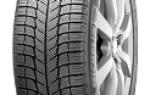 Описание автомобильных шин Michelin X-Ice Xi3