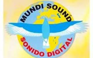 Краткий обзор Mundi Sound MR104 — Ноябрь 2015