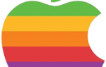 Краткий обзор Apple iPhone 6S 128GB — Октябрь 2020