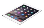 Необъективный обзор: все недостатки Apple iPad Air 2