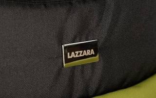 Краткий обзор Vikalex Lazzara — Февраль 2017