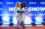 Краткий обзор Meizu M6 Note 16GB — Октябрь 2020
