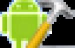 Краткий обзор HTC 10 — Декабрь 2016