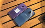 Краткий обзор Samsung Galaxy S9+ — Октябрь 2019