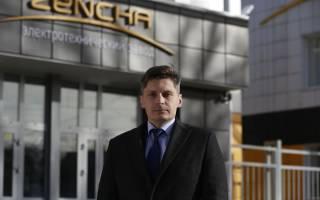 Краткий обзор ZENCHA Пскова 1.0 кВт — Август 2020