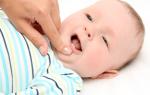 Рейтинг 7 лучших гелей при прорезывании зубов — ТОП 7