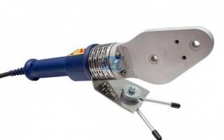 Краткий обзор Dytron Polys P-4a 1200W TraceWeld Solo blue — Май 2020