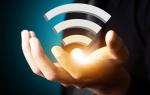 Как улучшить прием сигнала Wi-Fi в домашних условиях или на рабочем месте