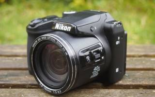 10 лучших цифровых фотоаппаратов — Рейтинг 2020 года (Топ 10)