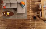 Краткий обзор iRobot Roomba 980 — Декабрь 2020