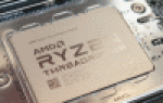 Краткий обзор AMD Ryzen Threadripper 2990WX — Ноябрь 2019