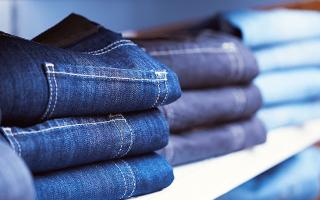 Рейтинг лучших брендов джинсов — ТОП 7