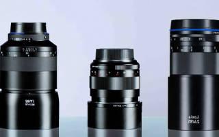 Краткий обзор Steiner 8×22 Miniscope Monocular — Декабрь 2019